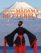 Madama Butterfly Oct 14-15 in San Luis Obispo