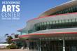 Performing Arts Center San Luis Obispo: home of OperaSLO