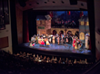 OperaSLO's 2016 Production of La Bohème