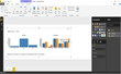 Frontline Systems Releases Analytic Solver® V2017-R2 Software for Excel, Power BI, and AnalyticSolver.com