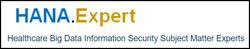 HANA.EXPERT Healthcare Cyber Security