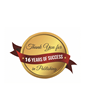 PreemploymentDirectory.com, the World's Leading Background Screening Information Portal, Celebrates its Sixteenth Year Supporting the Background Screening Industry