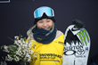 Monster Energy's Chloe Kim Wins Season's First Snowboard Halfpipe World Cup & Teammate Jamie Anderson Wins Season's First Slopestyle World Cup at Winter Games New Zealand