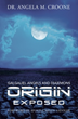 'Origin: Galgaliel Angels and D[a]emons Exposed' Released