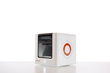 Cubibot, the World's Smallest 3D printer with Cloud Printing Capabilities, More than Triples Campaign Goal Thirty Minutes after Launching on Kickstarter