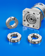 Stafford Introduces New Split Hub Clamps Manufactured to OEM Requirements