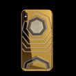 Lux iPhone X Haute Omni
