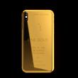 Lux iPhone X Ingot 250