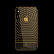 Lux iPhone X Mono