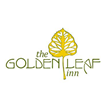 Experience a True Colorado Mountain Getaway with $50 Off a 2-Night Stay at The Golden Leaf Inn, a Romantic B&B in Estes Park, CO, as They Celebrate Their 5th Anniversary