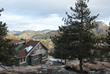 Lodging Near Rocky Mountain National Park | Estes Park Bed & Breakfast