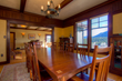 Bed and Breakfast Estes Park | Hotels Near Rocky Mountain National Park
