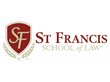 Greg Brandes Named Dean of St. Francis School of Law