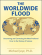 New book argues that there was a worldwide flood