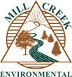 Mill Creek Environmental Acquires All-American Home Services