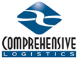 Comprehensive Logistics Inc. named an Inc. 5000 Company for Second Straight Year