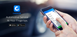 Groundbreaking New App CAKNOW Helps Automotive Service Professionals Affordably Add Profitable Local Customers