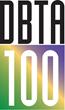 Cambridge Semantics Named a Top Data Management and Analysis Company