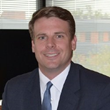 Maryland Criminal Law Attorney Adds Experienced Litigator To Team