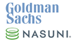 Nasuni Closes $38m in Growth Equity Funding to Accelerate Cloud-Scale Enterprise File Services
