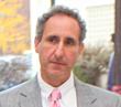 Peter Siegel, CEO Landex Development