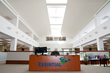 Essintial Completes a Management-Led Acquisition