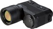 N-Vision Optics donates ATLAS thermal binocular to Texas first responders in the aftermath of Hurricane Harvey