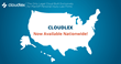 Introducing CloudLex® - A Next Gen Cloud Platform Built For Personal Injury Practices Nationwide