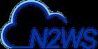 N2WS | AWS Backup