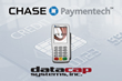Datacap Adds Support for the VX 820 with Tap and Pay for Chase Paymentech Canada
