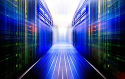 Storage Intelligence Solutions