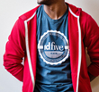 Focus on Social Responsibility, Expanded Research Practice Fuels idfive's 30 Percent Year-Over-Year Growth