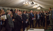 Inauguration of the UK's First Fibre Optic Connectivity Forum
