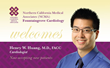 Northern California Medical Associates Welcomes Cardiologist Dr. Henry W. Huang, M.D. FACC to FountainGrove Cardiology