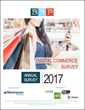 The Number of Retailers Offering Same Day Delivery has Tripled in the Past Year to Meet Elevated Customer Expectations, According to a New BRP Survey
