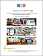 Savvy Retail, Restaurant and Hospitality Operators are Investing in Next-Generation Learning and Training Technologies to Optimize Employee Performance