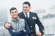 HotelPlanner Launches $20,000 Scholarship Program For Military Veterans And Their Families
