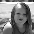 Dilger-Maxwell Agency Spearheads Fundraiser for Young Local Girl Battling Aggressive Brain Tumor