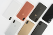 Peel Launches Super Thin Cases for iPhone X, 8, and 8 Plus Phones