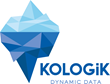 Kologik Acquires Murphy Technologies