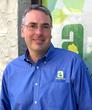 Ken Almstead, CEO of Almstead Tree, Shrub & Lawn Care Co.