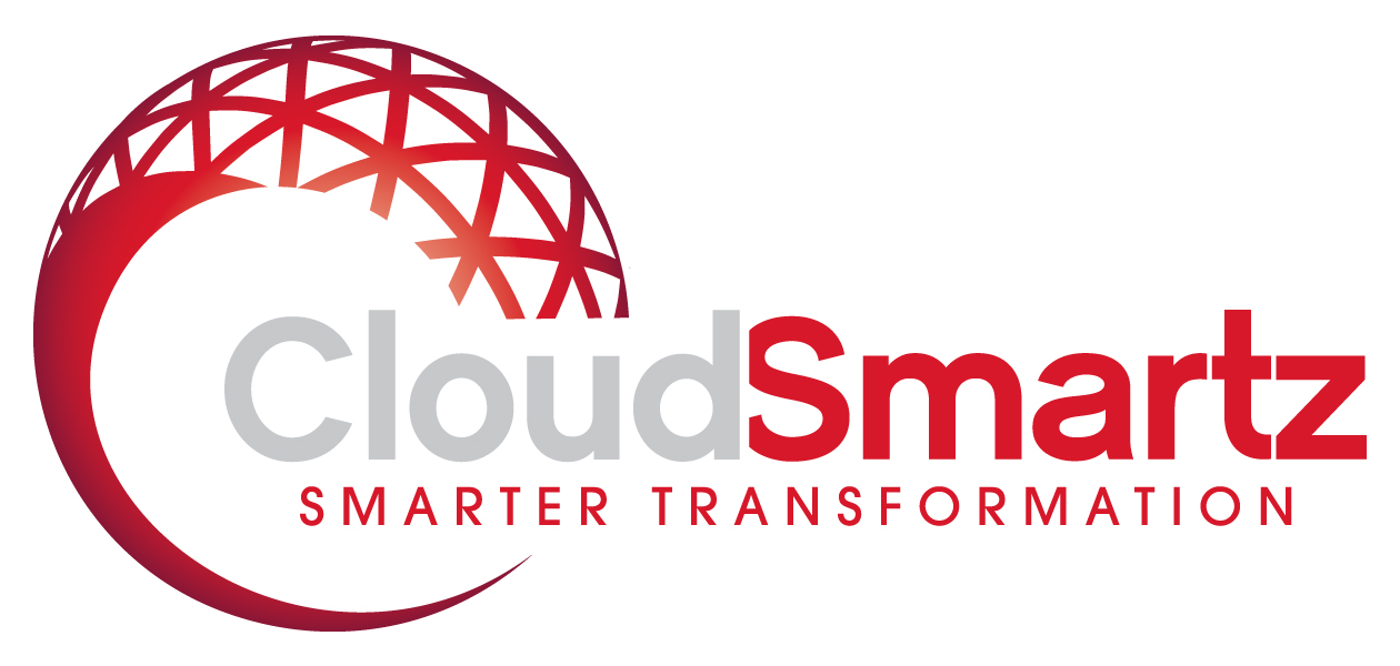 Laser Light Partners With Cloudsmartz To Deploy World S
