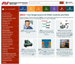NECC Launches Revamped Website to Better Serve Its Commercial/Industrial HVAC Parts Customers