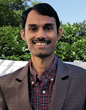 Universal Logic Appoints Goutham Mallapragada Chief Technology Officer to Expand Neocortex Software Products for Industry 4.0 Solutions