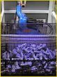 Neocortex G2R Robot Cell High Speed Random Bin Picking