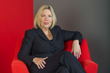 Smith Appoints Layla Wright as Vice President of Global Purchasing
