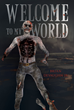 """Brian Devaughn Jr's New Book """"Welcome To My World"""" Is A Gripping Tale Of Horror And Suspense, With Unexpected Twists That Bring Nightmares To Life"""