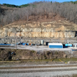 American Resources Corporation To Begin Production at Access Energy Mine