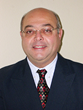 Covina Dentist, Dr. Elsherif, Offers Comprehensive Exams and X-rays for patients with most PPO insurances as well as straight Medical/Medicare