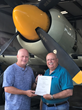 Mentair Group Assists Airelectric, Inc. Obtain FAA Repair Station Certification